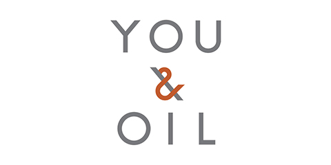 YOU-OIL-LOGO